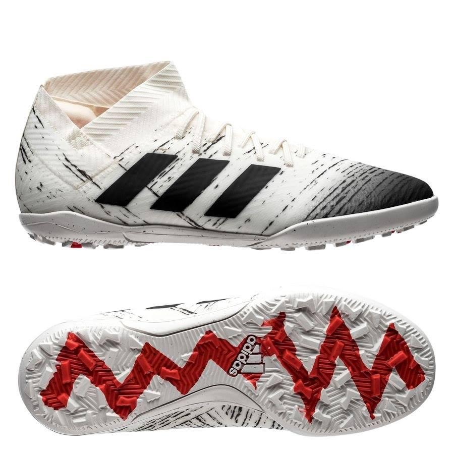 separation shoes c99f2 148ec Buty adidas Nemeziz Tango 18.3 TF JR