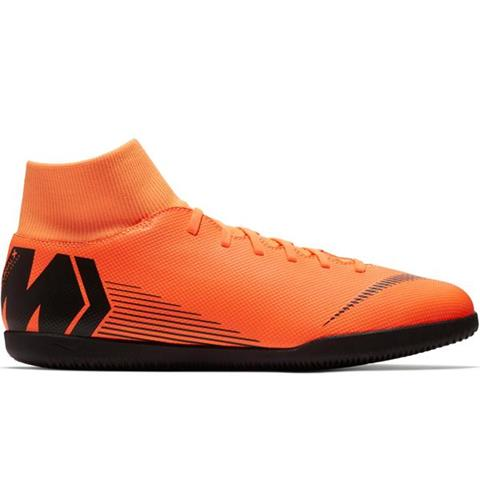 new product aceb1 f822b Buty piłkarskie Nike Mercurial Superfly X 6 Club IC
