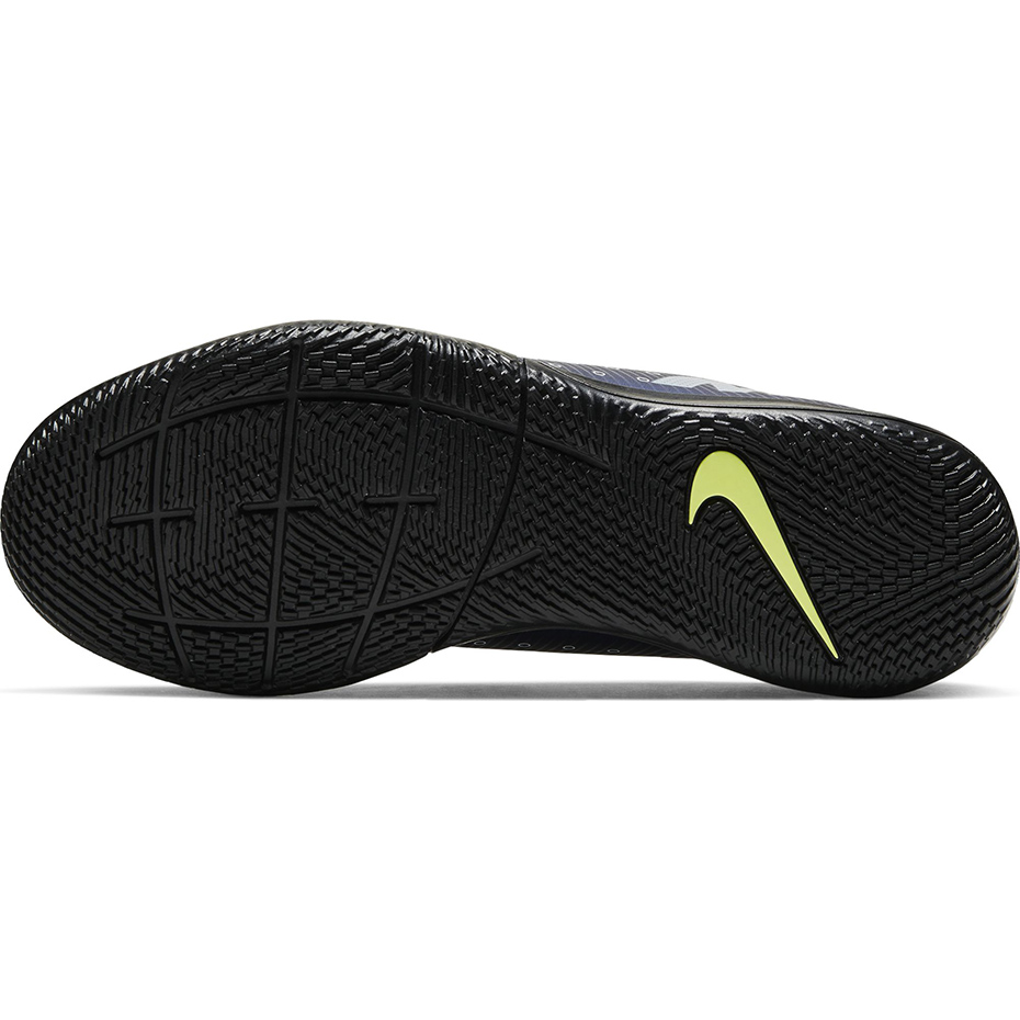 Buty Nike Mercurial Vapor 13 Academy MDS IC JR CJ1175 401