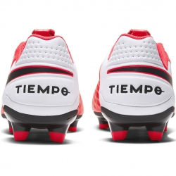 BUTY NIKE TIEMPO LEGEND 8 ACADEMY FG/MG AT5292 606