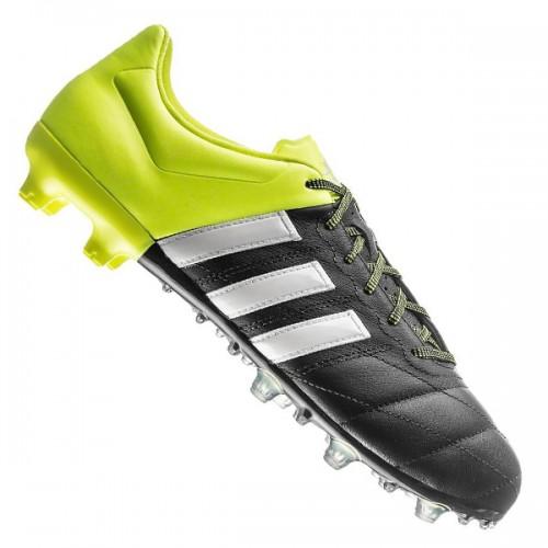 buty adidas Ace 15.2 FgAg B32800