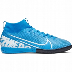 NIKE SUPERFLY 7 ACADEMY IC JR